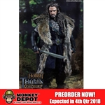 Boxed Figure: Asmus Toys The Hobbit - Thorin Oakenshield (903912)