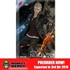 Asmus Toys Devil May Cry Nero (904571)