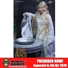 Asmus Toys The Lord of the Rings Galadriel (ASM-LOTR019)