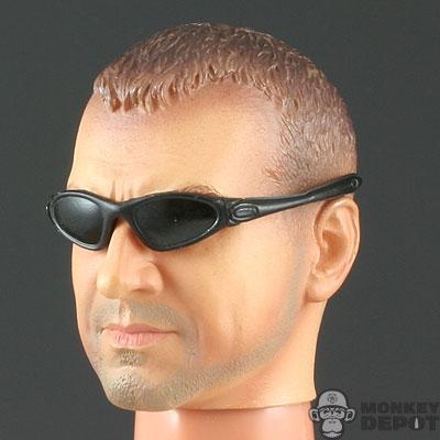 Glasses Bbi Modern Oakley Cool Guy Type