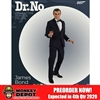Boxed Figure: BCS James Bond (905203)