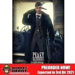 BCS Peaky Blinders Thomas Michael Shelby (906285)