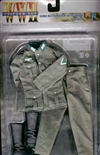 "Carded Set: Dragon German M36 Field Uniform ""Acting Corporal"" (71005)"