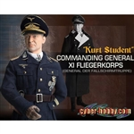 Cyber Hobby Operation Eiche 1943 Kurt Student w/CARD (70335)
