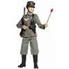 "Boxed Figure: Dragon ""Bruno Schott"" Panzer-Division, France 1940 (70770)"
