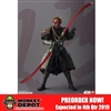 Collectible Figure: Bandai Sohei Darth Maul (905075)