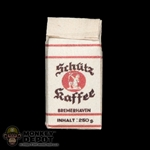 Food: Battle Gear Toys German - Coffee #2