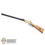 Rifle: Battle Gear Toys Henry Rifle - Model 1862