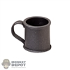 Mug: Battle Gear Toys Coffee Cup