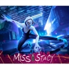 Bullet Head Miss Stacy (BHD-005)