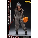 BBK Toys Halloween Killer (BBK-008)