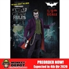 Beast Kingdom The Dark Knight Joker (906393)