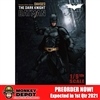 Beast Kingdom 1:9th The Dark Knight Batman (906689)