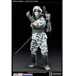 Sideshow G.I. Joe Storm Shadow (100140)