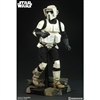 Sideshow Star Wars Scout Trooper (1001032)