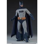 Boxed Figure: Sideshow Batman (100425)