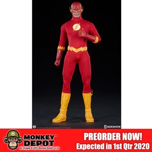 Sideshow The Flash (100237)