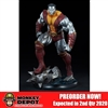 Statue: Sideshow Colossus (300724)
