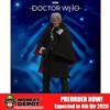 Big Chief Studios Doctor Who The Third Doctor (905161)
