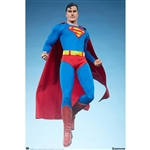 Sideshow Superman (100224)