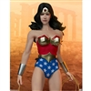 Sideshow Wonder Woman (100189)