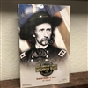 Boxed Figure: Sideshow General George A. Custer