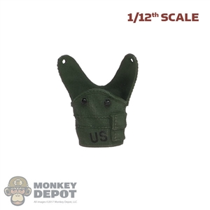 Pouch: CrazyFigure 1/12th LC2 Canteen Cover (Canteen Not Included)