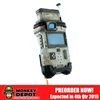 Prop: Chronicle Collectibles Borderlands 3 Echo Device (905270)