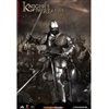 Boxed Figure: COO Models Knights of the Realm Famiglia Ducale (CM-SE036)