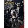 CooModels 1/12 Imperial Knight (CM-PE010)