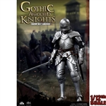 CooModels 1/12 Gothic Armored Knight (CM-PE011)