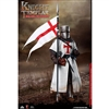 COO Bachelor Of Knights Templar (CM-SE056)