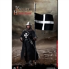 COO Sergeant Of Knights Hospitaller (CM-SE057)