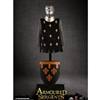 Uniform Set: COO Model Armored Sergent (Real Chain Armor)  (CM-SE071)