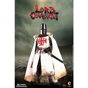COO Model Nightmare Series Lord Covenant (CM-NS003)