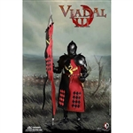COO Model Nightmare Series Vlad AL III (CM-NS010) (Diecast Alloy)