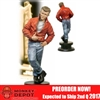 Statue: Collectors Showcase James Dean (CS205)