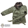 Coat CYYToys WWII Military Jacket