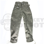 Pants Dragon German WWII Breeches New Pattern