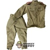Uniform: Dragon Russian WWII M1943 Gymnastiorka