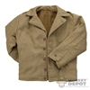 Jacket: Dragon US WWII M1941 Parsons