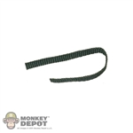 Tool: Dragon German WWII Arm Strap - Green