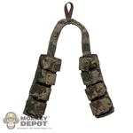 Ammo: Dragon German WWII FG 42 Bandolier
