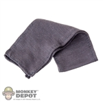 Scarf: Dragon Grey