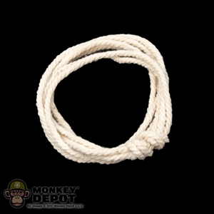 Tool: Dragon German WWII Rope