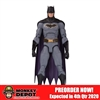 Action Figure: DC Direct Batman Rebirth (Version 2) (906627FOB)