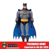 Action Figure: DC Direct Batman BTAS (906624FOB)