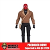 Action Figure: DC Direct Red Hood (906626FOB)
