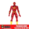Action Figure: DC Direct The Flash Speed Force (906628FOB)