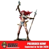 Dynamite Entertainment Red Sonja (904865)